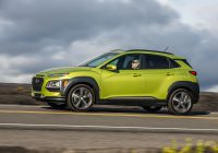 Best Sprot Cars 2019 Inspirational 15 Best New Car Deals for Memorial Day Weekend