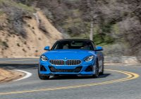 Best Sprot Cars 2019 Inspirational 2019 Bmw Z4 – now A More Convincing Sports Car