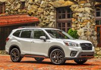 Best Sprot Cars 2019 Inspirational Consumer Reports Best Cars 2019 Subaru toyota Dominate top Picks