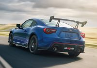 Best Sprot Cars 2019 Inspirational the 10 Best Affordable Sports Cars In Canada Motor Illustrated