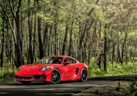 Best Sprot Cars 2019 Inspirational the Best Cars and Trucks Of 2019 so Far