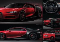 Best Sprot Cars 2019 Lovely Best Images Of Expensive Sports Car 2019 Bugatti Chiron Cars