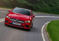 Best Sprot Cars 2019 Lovely Revealed the Best Pany Cars Of 2019