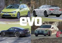 Best Sprot Cars 2019 Luxury Best New Cars 2019 – the Most Exciting New Performance Cars Arriving