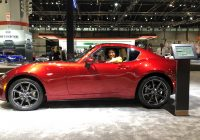 """Best Sprot Cars 2019 Luxury Chicago Auto Show Coverage Cars """"best Of"""" 2019 – Mama Fresh Chicago"""