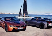 Best Sprot Cars 2019 New Best Luxury Cars Ing Out In 2019 Cnn Style