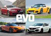 Best Sprot Cars 2019 New Best Performance Cars 2019 Our top Ten Fast Car Heroes Of the