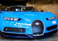 Best Sprot Cars 2019 New Sports Car Images Pictures Of Super Speedy Powerful Cars In World
