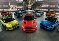 Best Sprot Cars 2019 Unique 2019 10best Trucks and Suvs Our Picks In Each Segment