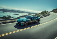 Best Sprot Cars 2019 Unique 7 Best American Muscle Cars 2019 top High Performance U S Made Cars