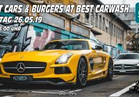 Best Sprot Cars 2019 Unique Sport Cars Burgers at Best Carwash 2019 – Teamnavi