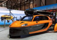 Best Sprot Cars 2019 Unique the Best New Cars at the Geneva Motor Show 2019 In Pictures Cars