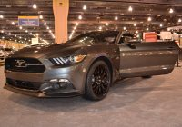 Best Used Car Check Best Of Best Cars Check the Weather