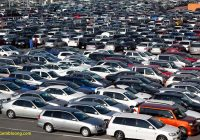 Best Used Car Search Beautiful Best Used Car Search Inspirational Looking for Used Cars for Sale