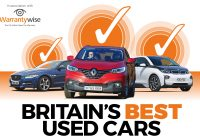 Best Used Car to Buy Elegant Best Used Cars to In 2017