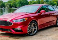 Best Used Car Under $15000 Awesome Best Deals for Off Lease Used Cars Under $15 000