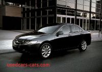 Best Used Car Under $15000 Awesome Best Used Cars for Under $15 000