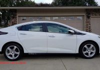 Best Used Car Under $15000 Beautiful What S the Best Used Electric Car Under $15 000