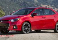 Best Used Car Under $15000 Best Of 10 Best Used Cars Under $15 000