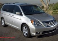 Best Used Car Under $15000 Best Of Best Used Cars Under $ Carshui