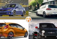 Best Used Car Under $15000 Fresh 8 Best Used Performance Cars Under $15 000 Autotrader In