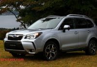 Best Used Car Under $15000 Inspirational 10 Best Used Cars Under $15 000