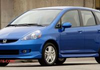 Best Used Car Under $15000 Inspirational Best Used Cars Under $ Carshui