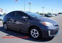 Best Used Car Under $15000 Inspirational Find the Best Used Cars In orlando Under $15 000