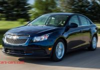 Best Used Car Under $15000 Lovely 10 Best Used Cars Under $15 000