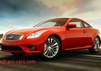Best Used Car Under $15000 Lovely 15 Best Used Cars Under $15 000 for 2017