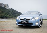 Best Used Car Under $15000 Luxury Here are the Best Used Cars Under $15 000