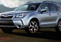 Best Used Car Under $15000 Luxury the Best Used Cars You Can Buy for Under $15 000 с