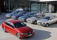 Best Used Cars Beautiful top Selling Used Car In Us Biggest Cities Business Insider