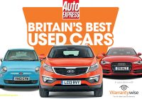 Best Used Cars for Sale Lovely Best Used Cars for Sale Inspirational Car Search Engine
