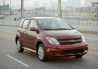 Best Used Cars for Teens Awesome Best Used Cars for Teens Informative Pinterest