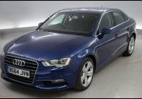 Best Used Cars Near Me Lovely Audi Store Near Me – the Best Choice Car