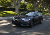 Best Used Cars to Buy In 2017 Luxury New Best Used Cars to