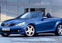Best Used Cars to Buy Under 10000 Awesome Best Used Convertibles for Under $10 000