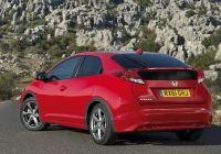 Best Used Cars to Buy Under 5000 Fresh the Best Medium Hatchbacks for Less Than £5 000