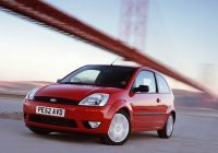 Best Used Cars Under 1000 Luxury A Grand total these are the 10 Best Used Cars You Can for