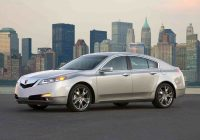Best Used Cars Under 15000 Awesome Best Fuel Efficient Used Cars Under Best Fuel Efficient Used
