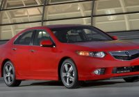 Best Used Cars Under 15000 Awesome Edmunds Re Mends 15 Used Cars for Under $15k