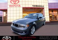 Best Used Cars Under 2500 Near Me Awesome 209 Used Cars Trucks Suvs In Stock