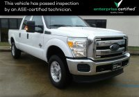Best Used Cars Under 3000 Inspirational Enterprise Car Sales Used Cars Trucks Suvs for Sale Used Car