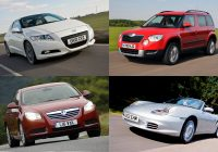 Best Used Cars Under 5000 Inspirational Best Used Cars to Under 5000 Uk •