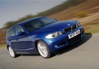 Best Used Cars Under 5000 Inspirational the Best Medium Hatchbacks for Less Than £5 000