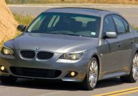 Best Used Cars Under 5000 Lovely 300 Horsepower Cars You Can Snag for Under $10 000