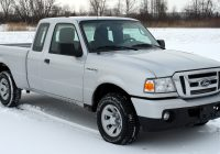 Best Used Cars Under 5000 New the Ten Best Used Cars for Off Road Explorations