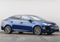 Best Used Hybrid Cars New News Hybrid Cars top New Review