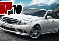 Best Used Luxury Cars Elegant top 10 Luxury Sedans for Under $20 000 In 2015 Youtube